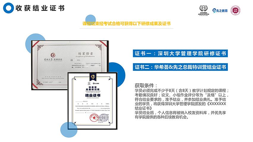 华希荟特训营第二期(3)_7.jpg